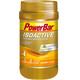 PowerBar Isoactive - Nutrición deportiva - Orange 600g amarillo/Dorado